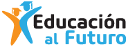 Educación al Futuro