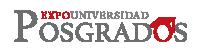 Expouniversidad Posgrados