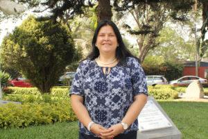 Colegio Sagrados Corazones Recoleta