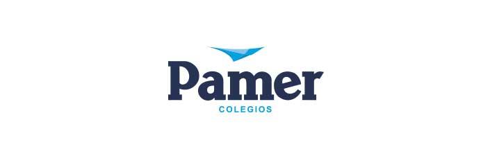 Colegios Pamer