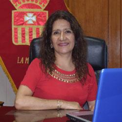 Colegio Nuestra Señora de La Merced (Villa El Salvador)