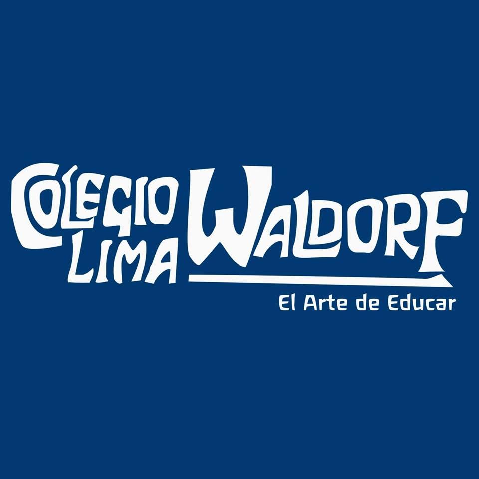 Colegio Waldorf
