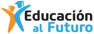 Educación al Futuro