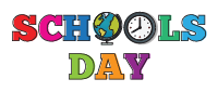 Schools day